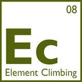 Element Climbing