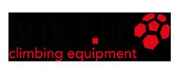 logo_blocz_250